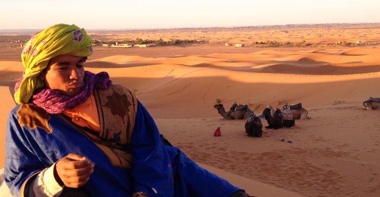 dating en fransk marokkansk mand msf dating lingo