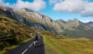 Cykelferie i Spanien