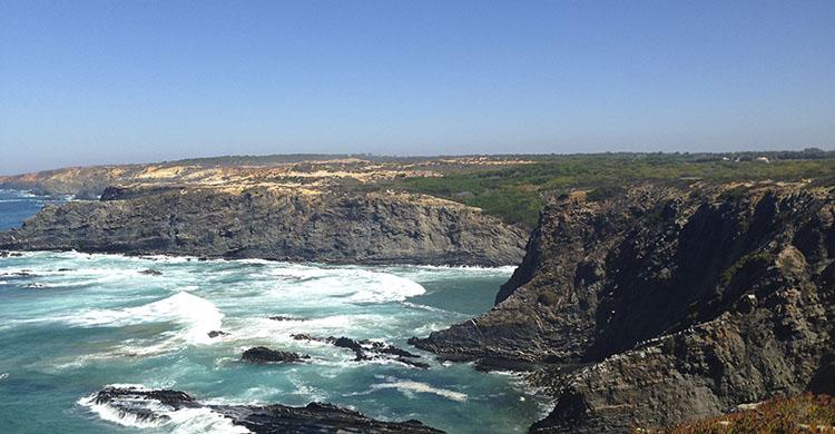Ferie i Portugal
