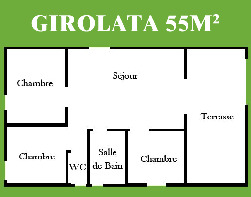 Girolata