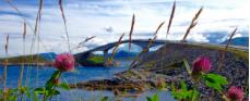 Atlanterhavsvejen med Hurtigruten - Ruby Rejser