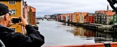 Trondheim_Chabot_GI